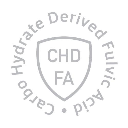 CHD-FA Logo