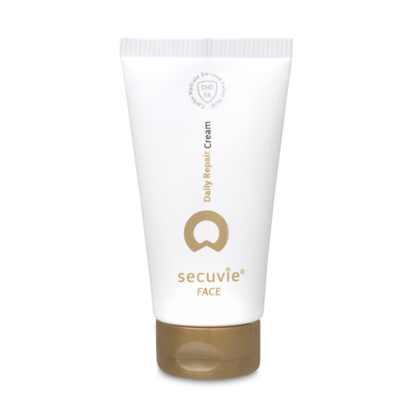 Secuvie Daily Repair Cream